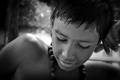 Relax... (carf) Tags: poverty boy brazil bw boys brasil kids children relax hope blackwhite kid community education support peace child risk dream relaxing peaceful esperana social impoverished underprivileged altruism dreaming thoughts thinking educational relaxation development prevention atrisk mundouno cleison
