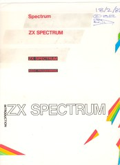 specFLASH01 (Rick Dickinson) Tags: