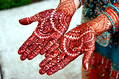 anjali's beautiful mehndi creation at her and niral's wedding (Lord Ezar) Tags: wedding india dance san indian union jose sanjose marriage holy explore shaadi henna mehendi hindu mehndi shadi mendhi 2007 anjali garba marathi indianwedding matrimony raas hinduwedding mehendhi mehndhi niral dandya gujurathi vikramination vikramieren beautifulmehndicreation