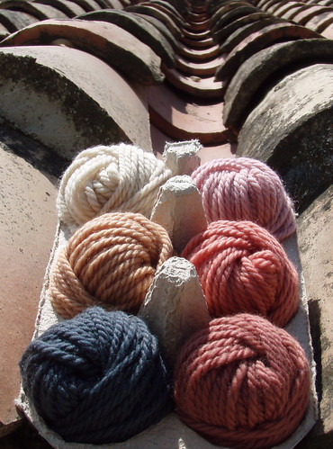 wool/tiles