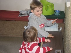 IMG_1818 (the-family) Tags: newzealand 2007 hawkesbay july2007