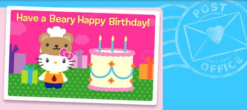 Thumb Hoy es mi cumpleaños =(^_^)=