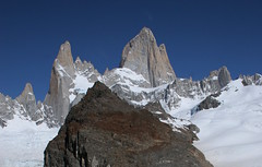 Fitz Roy - El Chalten - Argentina ({ Planet Adventure }) Tags: 20070106 elchalten fitz roy planetadventure argentina patagonia canon20d 20d travelphotographs worldtraveller traveltheworld travelphotos holidays canoneos eos visittheworld backpacking aroundtheworld loveyourphotos havingfun theworldthroughmylenses theworldthroughmyeyes alwaysbecapturing shotingtheworld by{planetadventure} byalessandrobehling ab allrightsreserved beautyissimple icanon icancanon canonrocks canonphotography selftaughtphotographer phographyisart travellingisfun placesilove ilovethisplace iwasthere lovephotography copyrightc southamerica copyrightc20002007alessandroabehling freeprint breathtaking interesting interessante holiday alessandrobehling copyright20002008alessandroabehling planet adventure alessandrobehling copyright photo photography photographer stumbleupon stumbleit photographyisgreatfun holidayphotography holidayphotos digitalphotography digitalworld topphotography colorfulworld colorfulearth