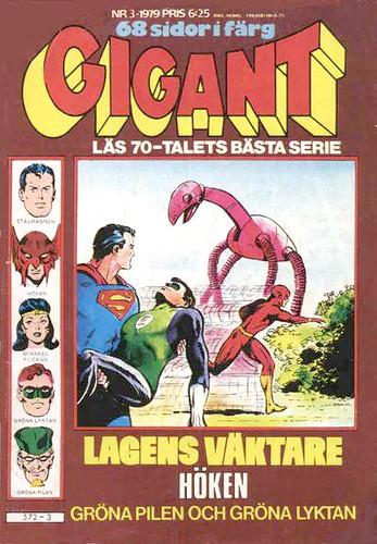 gigant_1979.03