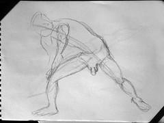 Draw-Life-14-11