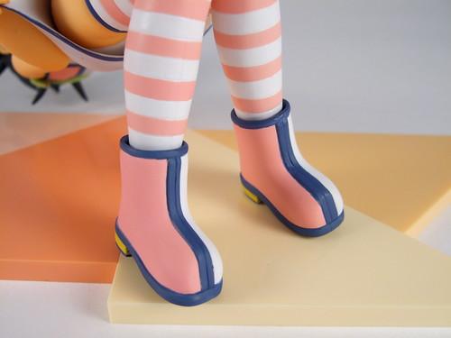 [30] ぺと子.鞋子