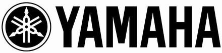 8-6-07-yamaha_logo