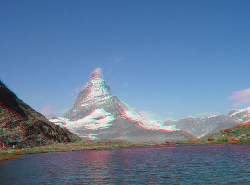3D Matterhorn-anaglyph-DSC03854-2