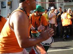 P8270063 (sambacaramba) Tags: carnival hill homage notting 2007 eri fela kuti okan