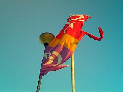 Republica de Portugal guardada en Flickr