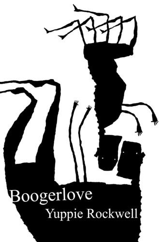 boogerlove