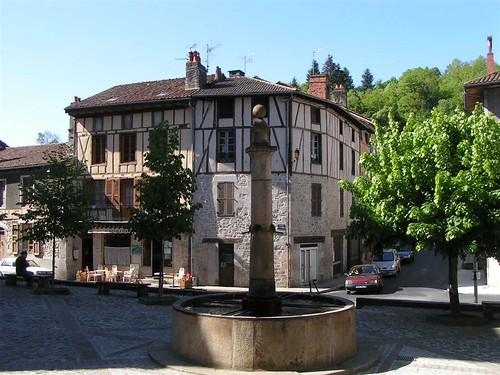 Villes et villages de charme du Cantal 1297473754_d8608f7586