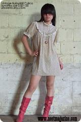 neet_dress