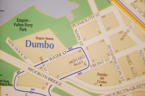 mta_dumbo_map1