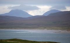 In slightly different light... (monika & manfred) Tags: nature out holidays islay mm florafauna animalsplants scotland2007 islaynature