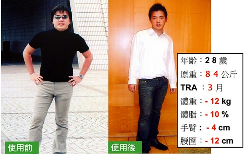 小馮瘦身前後比較.png