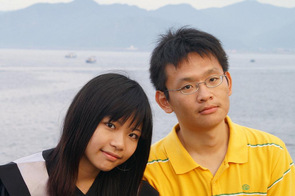 PICT52022