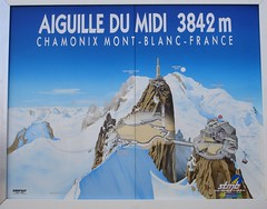 Chamonix Aiguille du Midi (cpqs) Tags: france alps alpes frana du savoie midi chamonix francia mont blanc montblanc 08 haute 2007 aiguilledumidi hautesavoie rhnealpes 200708 cpqs