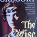 The Wise Woman(lb.engleza) Philippa Gregory