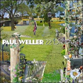 paul-weller-22-dreams
