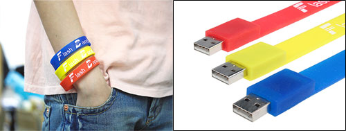 3173334947 47c46d991d o Always Carrying Your Usb Drive On You