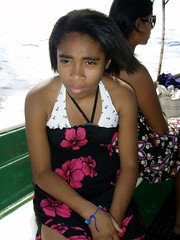 P1010049.JPG (Just a Pilgrim) Tags: cruise mexico cabosanlucas 0812
