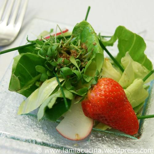 Semiramis Salat 0_2010 05 10_6781