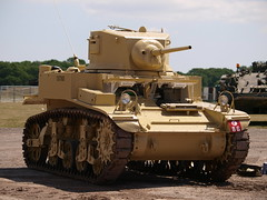 Light Tank M3A1 - Stuart IV (Megashorts) Tags: uk ed outside army war tank military wwii olympus stuart arena honey american armor dorset ww2 vehicle british e3 fighting m3 armour 50200mm armored zuiko tankmuseum swd 2010 tracked armoured allied desertrats zd m3a1 bovingtontankmuseum zuikodigital tankfest 7tharmoureddivision lighttank bovingtonmuseum tankfest2010 stuartiv