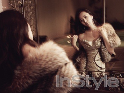 Instyle (3)
