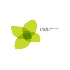 UNIVERSIDADE VERDE de Lisboa (| digs |) Tags: verde logo lisboa branding universidade logotipo