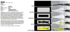 5468796 Architecture BGBX pix 1