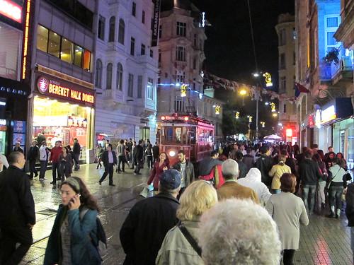 Istanbul IMG_2846
