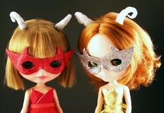 Devil & Disco Devil