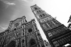 (KoNwALsKy) Tags: santa church architecture del canon eos florence europe italia angle cathedral maria basilica wide churches sigma historic ii cambio dome 7d di firenze 1020mm fiore filippo italie clment largest creed brunelleschi assassins arnolfo collange konwalsky ccollange