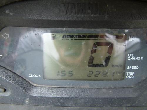 20070730--玠瑛的環島之旅259