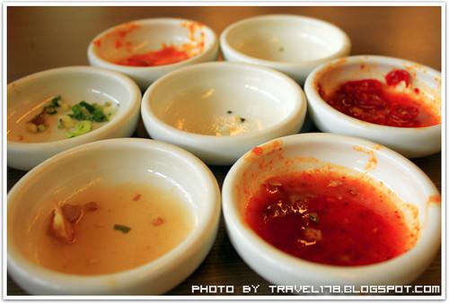 韓鄉韓國料理_2402