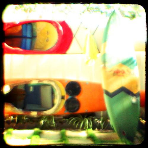 lyle's toys