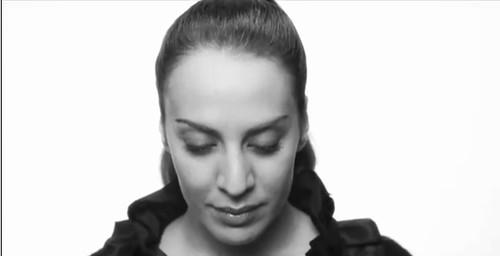 Mónica Naranjo VIHVO 3