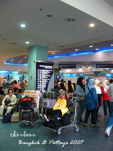 bangkok0005