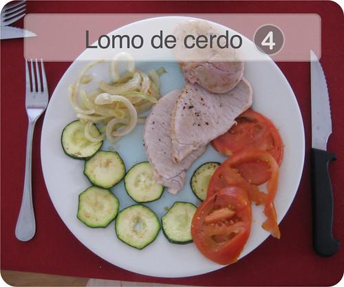 Lomo de cerdo (4)