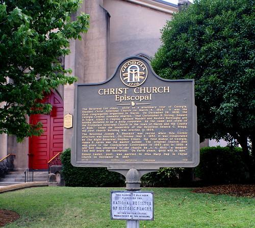 church episcopal