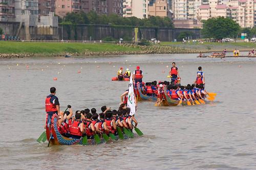 Dragonboat2007-384