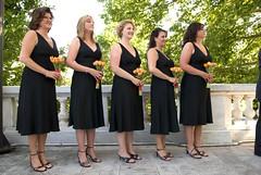 <untitled> 73.jpg (clairehouse) Tags: wedding usa dc washington dsc6377