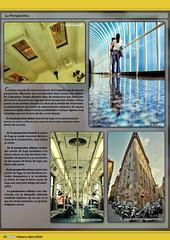 Revista Bokeh (m@tr) Tags: revistabokeh mtr marcovianna