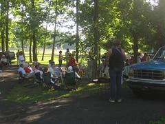 IMG_0624 (Large) (ben_ji1974) Tags: music food bluegrass vinegrovebluegrassjam vinegrove