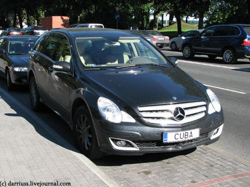 riga_cars_cuba