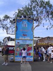 The OC Fair