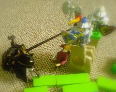 smocze opowieci 6 (K0P) Tags: toy dragon story tale 2007 smok zabawka ysti opowie historyjka