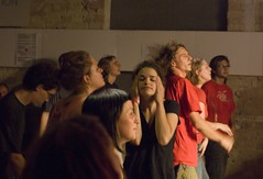 (sejanc) Tags: erbse bruckneudorf miklosfestival upcoming:event=312390 lastfm:event=415678