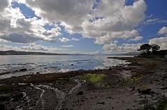 Loch Gilp